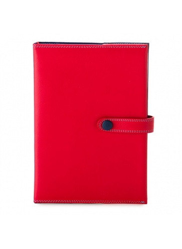 Notebook leather Mywalit