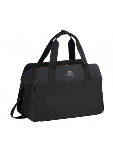 Travel bag DELSEY DAILY'S 14