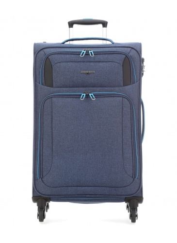 Trolley 78 cm HARDWARE Airstream