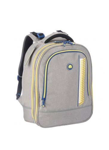 Backpack DELSEY BACK TO SCHOOL