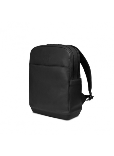 Backpack MOLESKINE 15.6