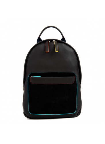 Kuprinė MYWALIT Havana Small Leather Backpack