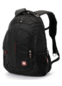 Day Backpack Swissbags 17
