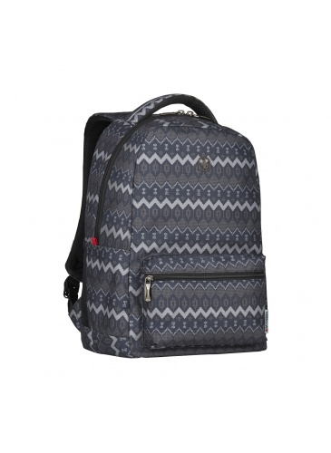 Backpack WENGER COLLEAGUE 16