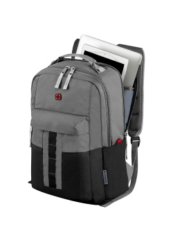 Backpack Wenger ERO 16