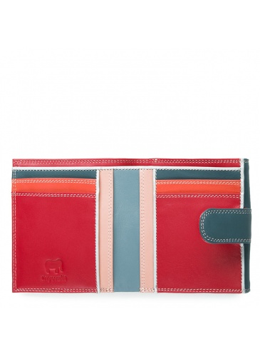 Women leather wallet Mywalit