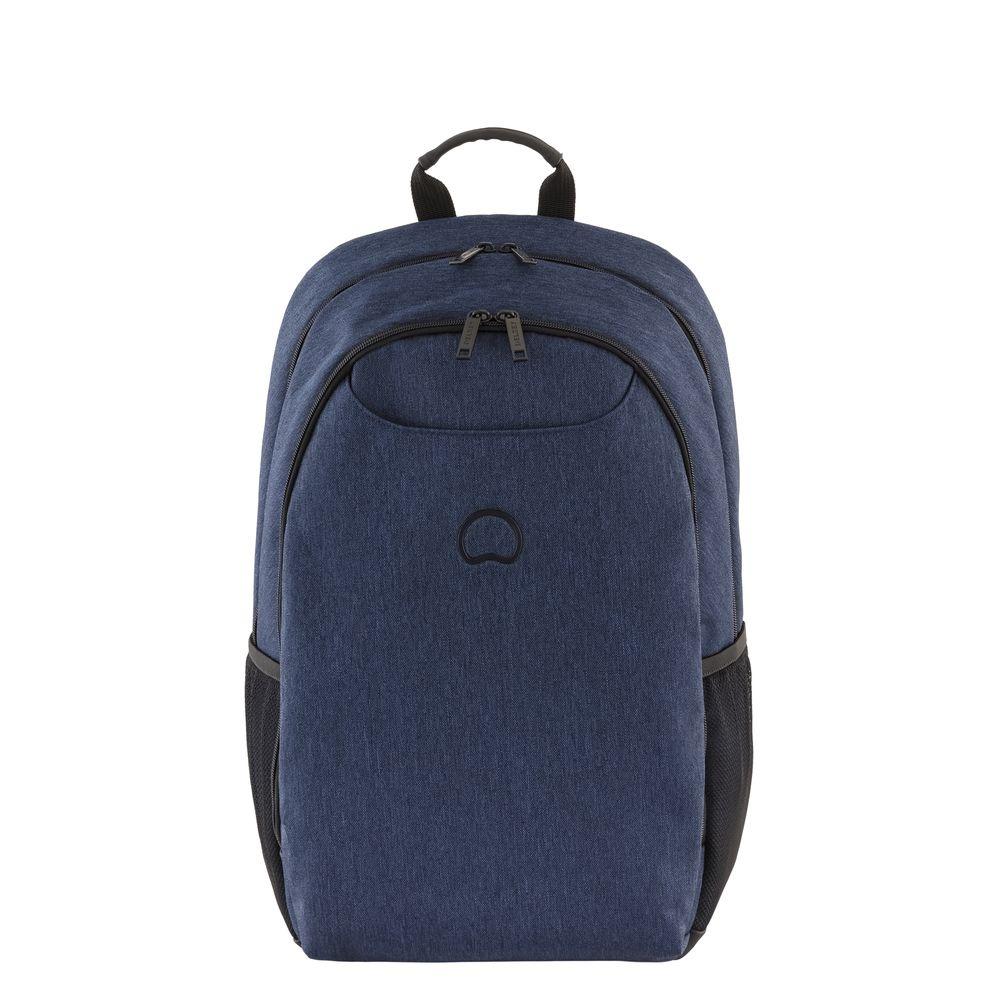 708c2dc62efd Интернет-магазин чемоданов и сумок www.cemodani.lv   Pюкзаки ...